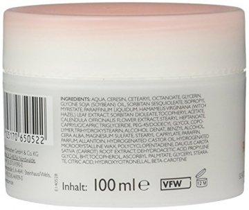 Kerbl 1571 Enzborn-Ringelblumensalbe 100 ml Dose - 3