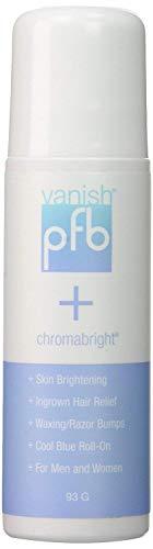 Vanish PFB Roll on Gel und Chromabright, 1er Pack (1 x 120 ml) - 3